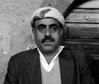 Al-Marwani