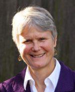 Speaker Diane L Moore