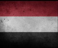 Yemen Case Study